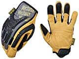 Mechanix Wear Women's CG Leather Heavy Duty by Mechanix Wear
