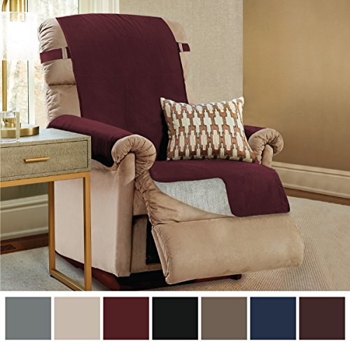 Outstanding The Original Gorilla Grip Premium Micro Suede Slip Resistant Andrewgaddart Wooden Chair Designs For Living Room Andrewgaddartcom