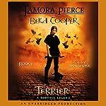 Beka Cooper Book 1: Terrier | Tamora Pierce