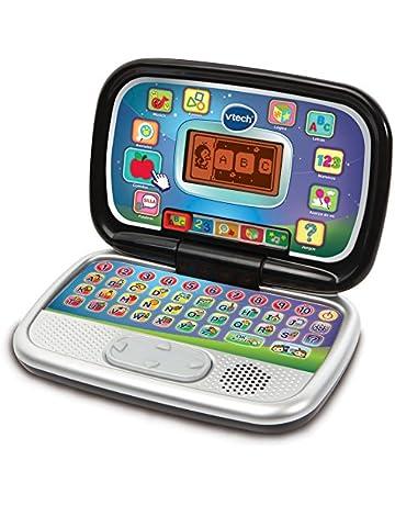 Amazon Es Juegos Electronicos Portatiles Juguetes Y Juegos