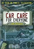 Car Care for Everyone with Pat Goss
