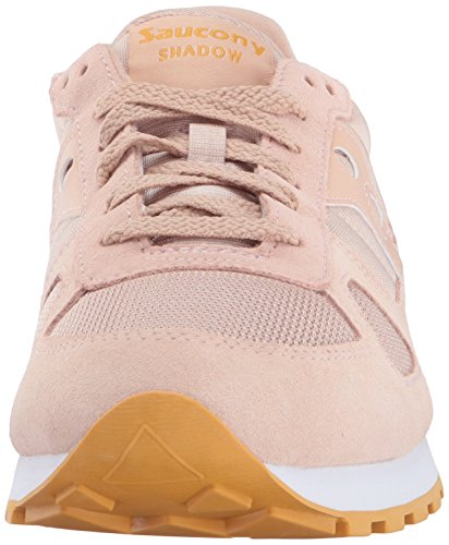 Originals Sneaker Shadow Men's Saucony Tan Original Hwn8d8pq