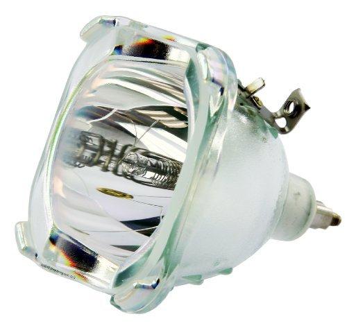180w Projection Tv Lamp (Osram P-VIP 150-180/1.0 E22RA DLP Bare Bulb (OSRRP-E022-4))