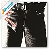 Sticky Fingers [Vinyl LP]