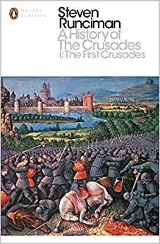 A History Of The Crusades I: The First Crusade And The Foundation Of The Kingdom Of Jerusalem Descargar ebooks Epub