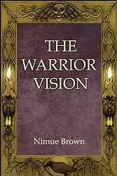 The Warrior Vision (Gothic Bites Book 2)