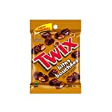 Twix Bites Peg Pack 12 Count