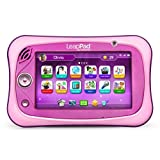 LeapFrog LeapPad Ultimate, Pink (English Version)