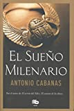 img - for El sue o milenario book / textbook / text book