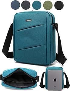 Amazon.com : CoolBell(TM) MacBook Shoulder Messenger