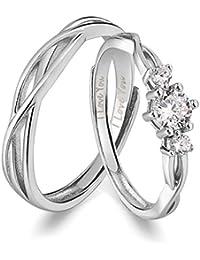 Wedding Ring Finger Thailand