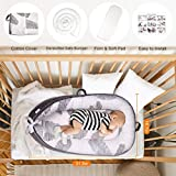 Mamibaby Baby Lounger Baby Nest Co-Sleeping for