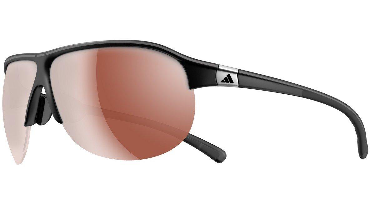 adidas Performance Sportbrille