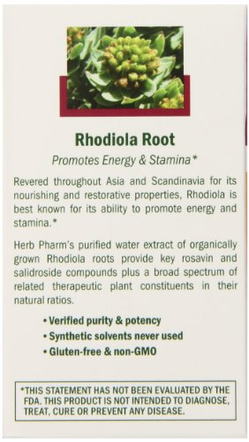 Herb-Pharm-Certified-Organic-Rhodiola-Extract-for-Energy-and-Stamina-60-Vegetarian-Capsules