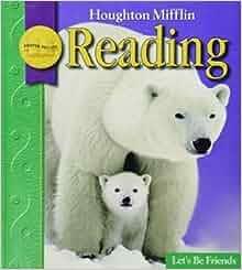 ISBN 13: 9780618225699