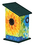Studio M BH9017 Fresh and Pretty Birds House