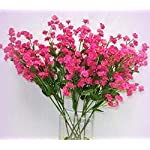Inna-Wholesale-Art-Crafts-New-12-Babys-Breath-Spray-Fuchsia-HOT-Pink-Gypsophila-Silk-Bouquet-Decorating-Flowers-Perfect-for-Any-Wedding-Special-Occasion-or-Home-Office-Dcor