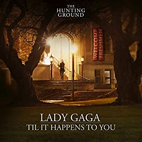 Til-Happens-You-Lady-Gaga