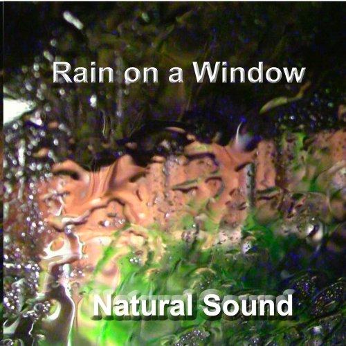 Price comparison product image Rain on a Window