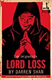 Lord Loss, Darren Shan, 0316114995
