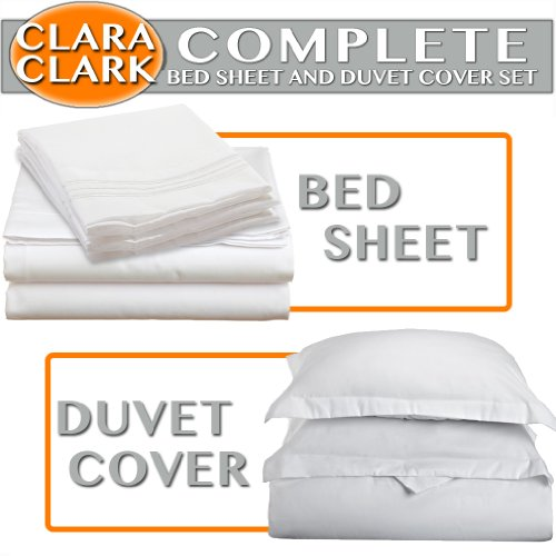 clara-clark-complete-5-piece-bed-sheet-and-duvet-cover-set-twin-size-white