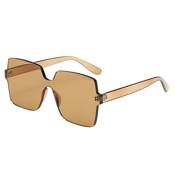 Gafas de sol para Mujer Retro Clásico UV400 Retro Clásico ...