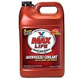 Valvoline MaxLife Universal Antifreeze/Coolant,...
