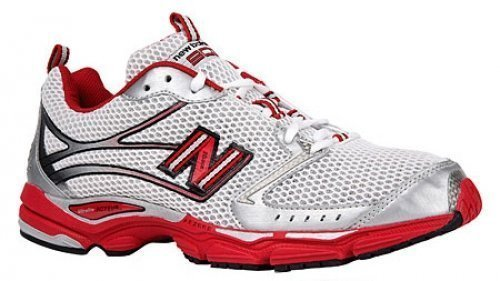New Balance Men Mr903eu Farbe: Eu