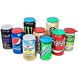 Soda Pop Tops - 1 Dozen