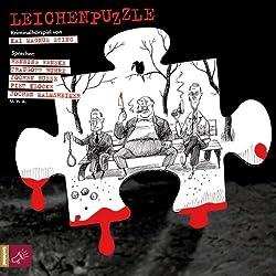 Leichenpuzzle