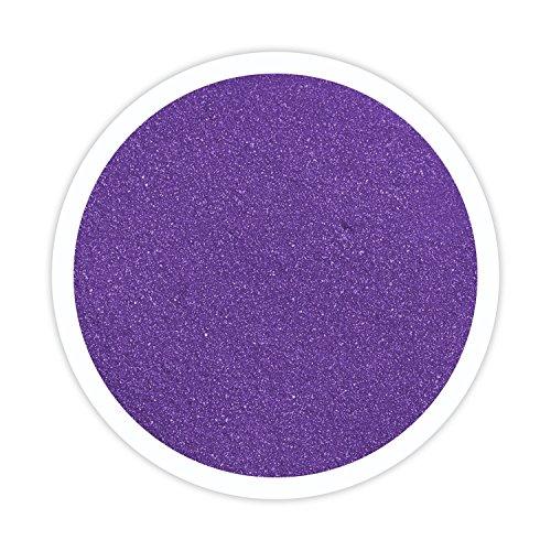 Wedding Unity Sand - Sandsational Royal Purple Unity Sand~1.5 lbs (22 oz), Purple Colored Sand for Weddings, Vase Filler, Home Décor, Craft Sand