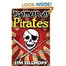 Samurai Pirates: Revenge of the Rat Bastard