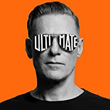 Bryan Adams - Ultimate