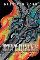 Ryan Drake: The Invasion