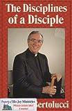 Praise, Healing, and Renewal in the Eucharist, John Bertolucci, 0892832401