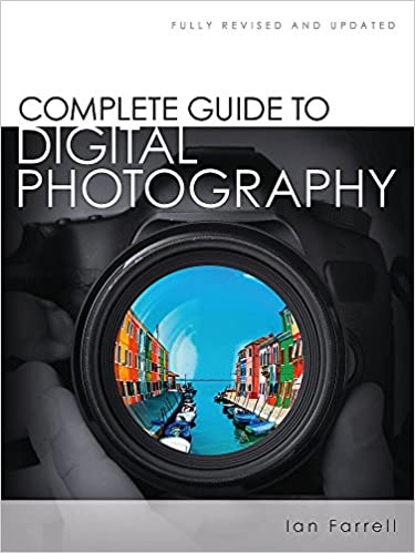 Buy Complete Guide to Digital Photography Book Online at Low