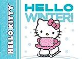 Hello Kitty, Hello Winter!, LTD. Sanrio Company, 1419707973