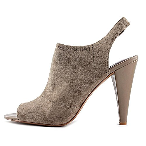 Bcbgeneration Remmy Pump Mujer Us 9 Brown Heels