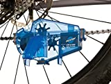 Image of Park Tool CM-5.2 Cyclone Chain Cleaner