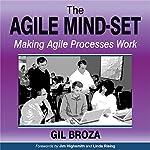 The Agile Mind-Set: Making Agile Processes Work | Gil Broza