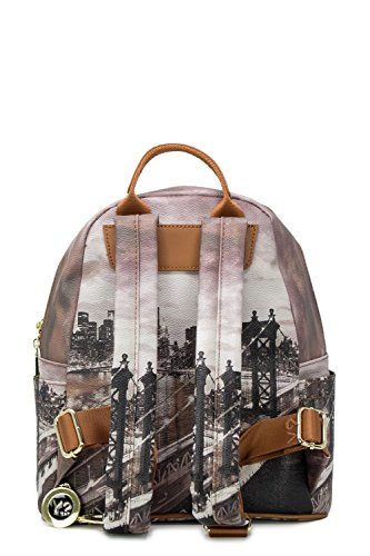 BACKPACK À NOT SAC FEMME K New 380 Y York DOS SMALL wtgCXgdq