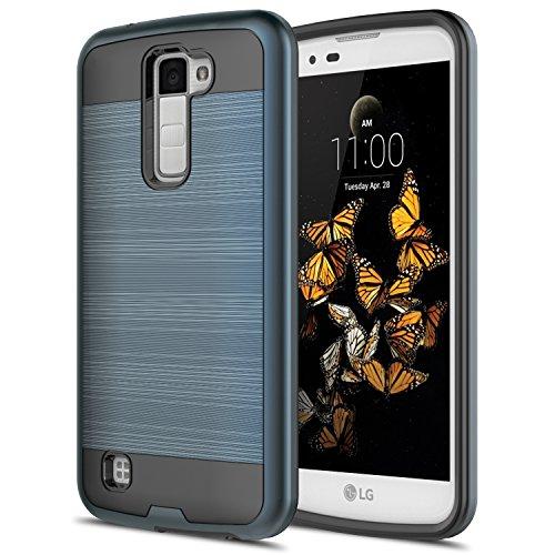 lg-k8-case-lg-escape-3-case-lg-phoenix-2-case-hasting-dual-layer-slim-fit-shockproof-brushed-finish-