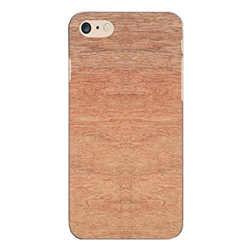 "Disagu Design Case Coque pour Apple iPhone 7 Housse etui coque pochette ""Wood"""