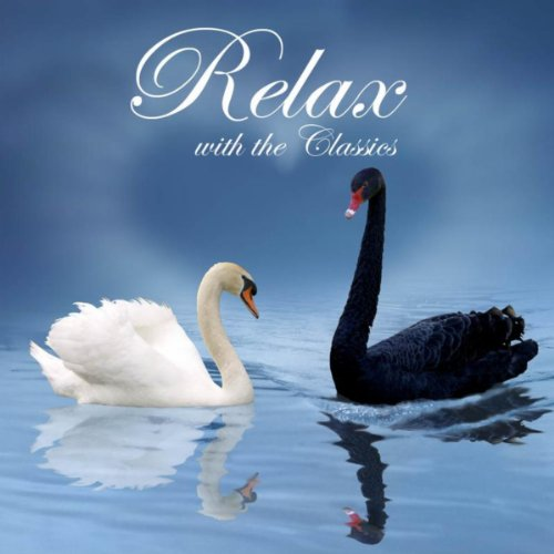 Relax With the Classics: Best Relaxing Classical Sleep Music (Debussy,Mozart,Beethoven and many more)