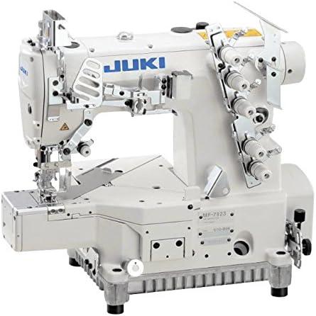 "1 3//8/""  for JUKI MF890 INDUSTRIAL COVERSTITCH BINDER A MF7723 MACHINE"