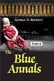 The Blue Annals 9788120804715