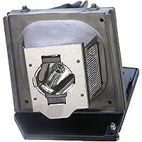 V7 VPL1329-1N / 260W REPL LAMP FOR 725-10089