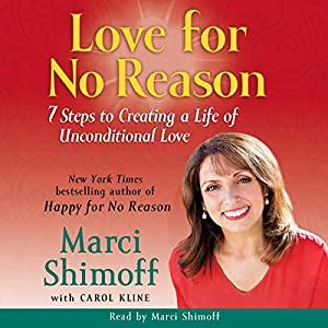 Love for No Reason Audiobook