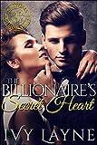 Free eBook - The Billionaire s Secret Heart