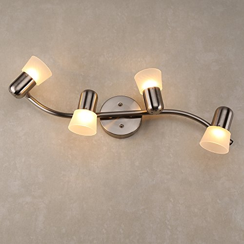 dakyue-4-lights-wall-ceiling-mount-light-fixture-c-ul-listed-modern-wall-light-brushed-nickel